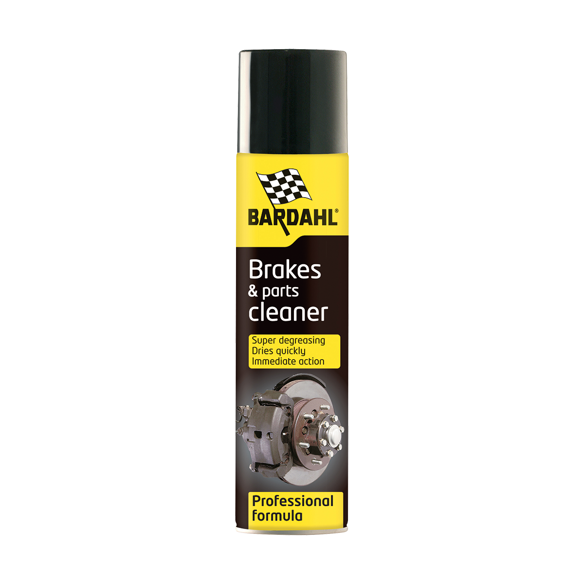 4451e_brakes-and-parts-cleaner
